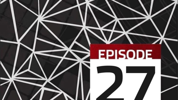 Episode 27: Interview with J.J. Vasquez – Helping Your Team Manage Healthy Expectations